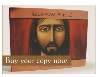 Buy Christian Bible Book For Kids